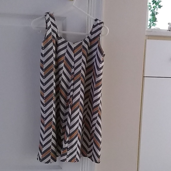 Other - Girls dress new size 4